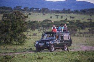 safari-kenya-jeep