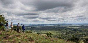 safari-kenya-walking-safari-a-piedi