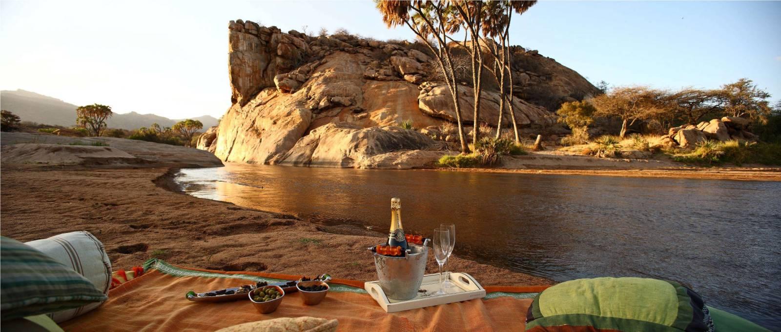 safari-kenya-accomodation-luxury