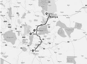 cartina-gioielli-nord-safari-kenya-samburu-aberdare-solio