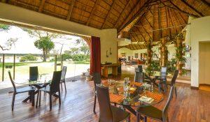 safari-kenya-accomodation-solio-lodge