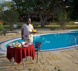 safari-kenya-accomodation-ashnil-aruba-camp
