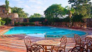 safari-kenya-accomodation-serena-nairobi-hotel
