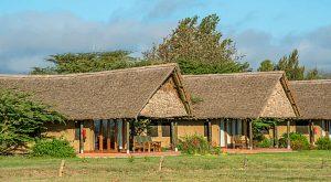 safari-kenya-accomodation-sweetwaters-serena-ol-pejeta