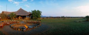 safari-kenya-accomodation-severin-camp-tsavo-ovest