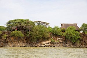 safari-kenya-accomodation-tumbili-cliff-lodge-baringo