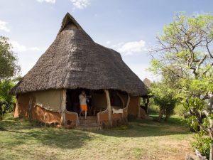 safari-kenya-accomodation-tumbili-cliff-lodge-baringo