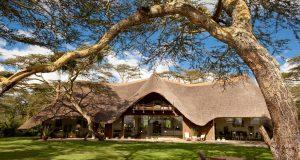 safari-kenya-accomodation-tawi-lodge-amboseli