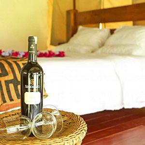 safari-kenya-accomodation-kiboko-bay-resort-kisumu