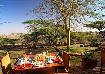 safari-kenya-accomodation-lewa-safari-camp