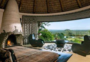 ol-jogi-mbogo-view-safari-kenya-luxury