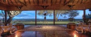 ol-jogi-veranda-safari-kenya-luxury