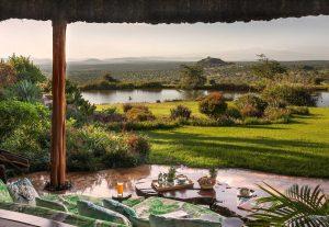 ol-jogi-safari-luxury-kenya-camp2