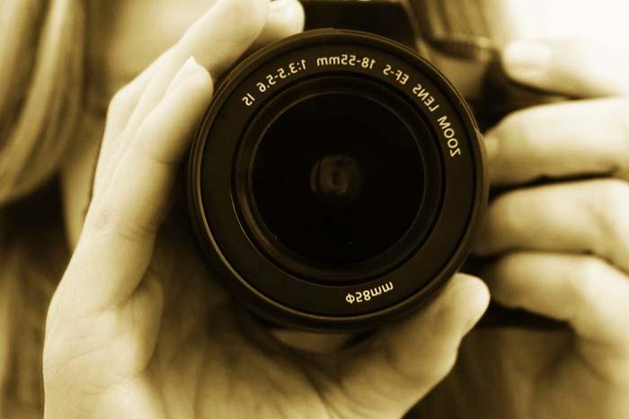 safari-kenya-fotografare-concorso-fotografico
