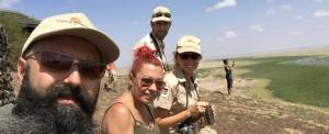 safari kenya offerte gruppi