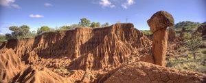 safari-luxury-kenya-ol-jogi-ridim-canyon