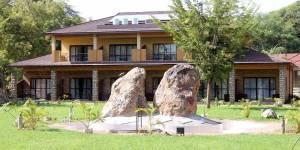 safari-kenya-lake-bogoria-spa
