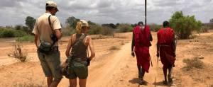 safari kenya offerte ottobre novembre