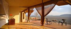saruni samburu kenya luxury